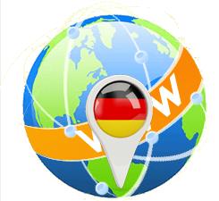 Germany Web Hosting Plans