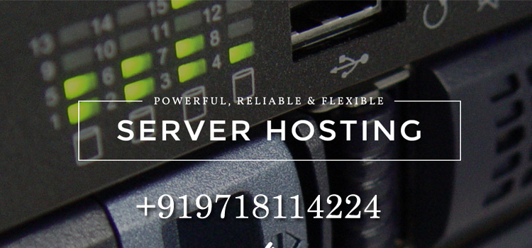 Germany Server Hosting