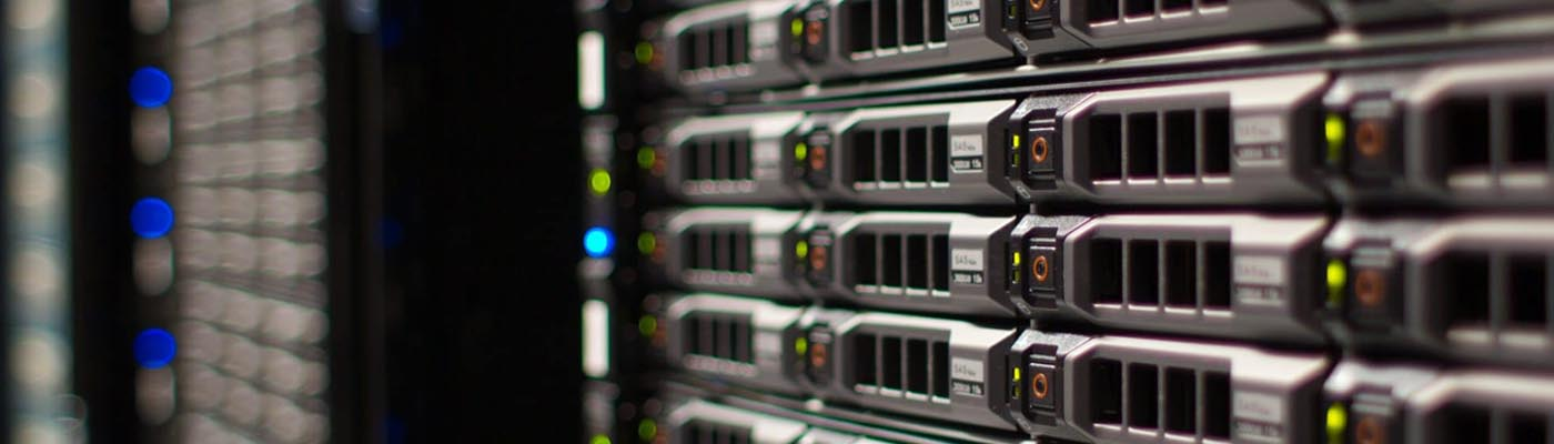 Powerful & Cheapest Virtual Private Server Hosting with Germany.