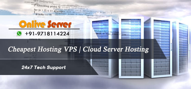 Cheapest-Hosting-VPS
