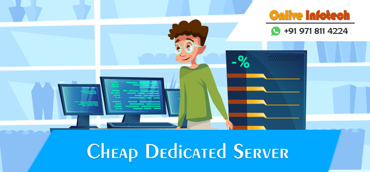 Invest in Dedicated Server Hosting for Top-Quality Functionalities