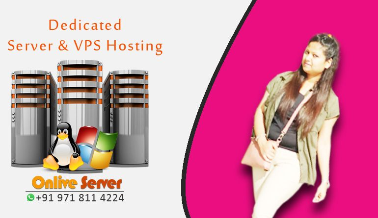 Onlive Server Offer Standard Australia VPS Server Hosting With Unlimited Bandwidth