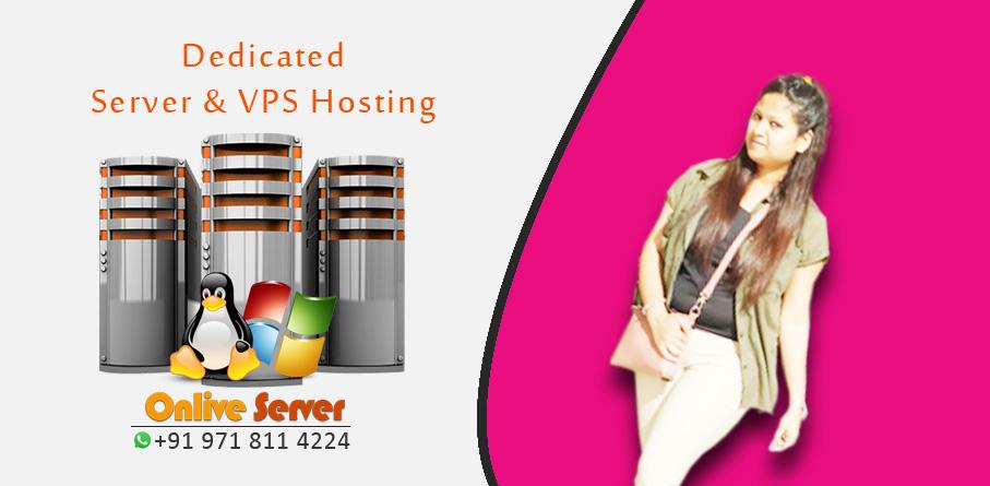 Onlive Server Offer Standard Australia VPS Server Hosting With Unlimited Bandwidth
