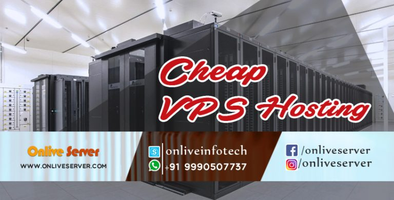 Why Switch Their Website to Cheap VPS Hosting?