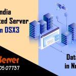 India Dedicated Server