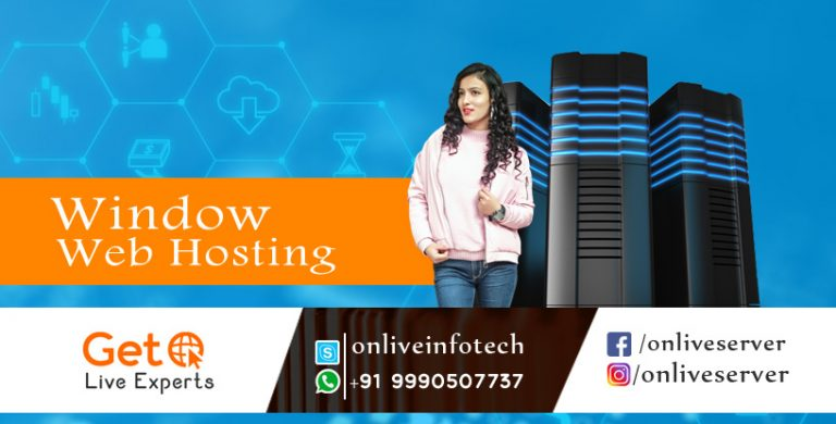 Windows VPS Hosting Supports Within One Of The Most Creative Businesses Plans