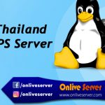 Reasons to Go for Thailand VPS Server