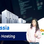 Russia VPS-Hosting