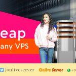 Germany-VPS-Server-Hosting