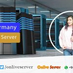 Cheap Germany VPS