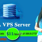 USA-VPS-Server