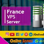 Impacts of Website VPS Server Hosting on the Online Marketing Campaign of a Business