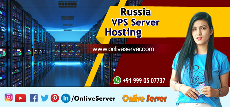 Plan To Go Russia VPS Server? Go Through About Russia VPS